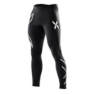 24b64208ba 2XU Mens compression tights/skins running, local stock clearance free ...
