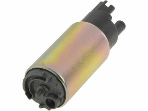 Electric Fuel Pump For 1992-1998 Toyota Paseo 1.5L 4 Cyl 1993 1994 1995 K343XJ