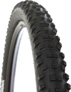 WTB-Vigilante-Comp-Tire-26-x-2-3-034-Wire-Bead-Black