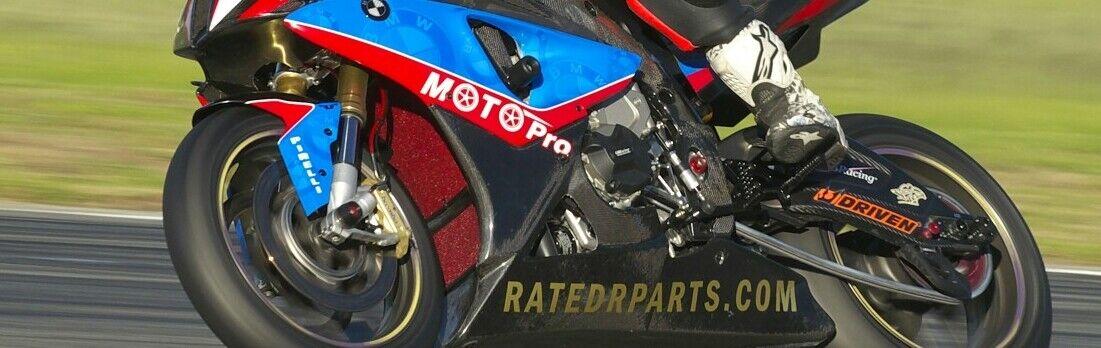 ratedrcustommotorcycleparts