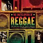 The Encyclopedia of Reggae (2012, Taschenbuch)