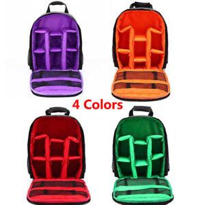 Outdoor-Waterproof-DSLR-Camera-Backpack-Shoulder-Bag-Case-for-Canon-Nikon-Sony