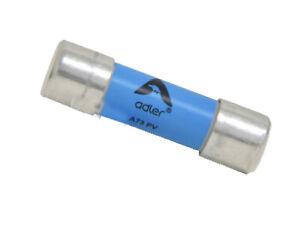 Sicherung 10A 10x38mm 1000V TYP A73 für Photovoltaik Anwendungen