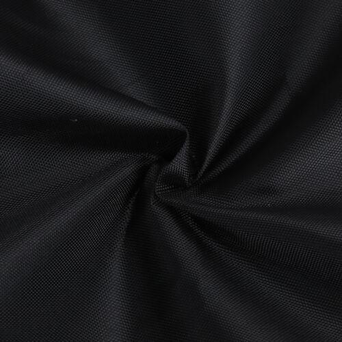 Schutzhülle Abdeckhaube Abdeckung Plane für Tischtennisplatte Hülle Haube 210D