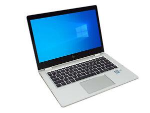 HP-EliteBook-X360-1030-G2-TOUCH-i7-7th-Gen-16GB-DDR4-RAM-512GB-SSD-Win-10-Pro