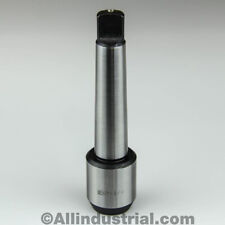 14 Mt2 Morse Taper End Mill Tang Tool Holder Adapter End 2mt