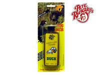 Pete Rickards - 4 Oz. Duck Dog Trainer Scent - De632 Waterfowl Training