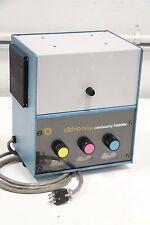 Beseler DGA-1 Dichroic Filter Color Head fror 8190 Dicro 23DGA