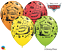 5-Licensed-Character-11-034-Helium-Air-Latex-Balloons-Children-039-s-Birthday-Party thumbnail 20