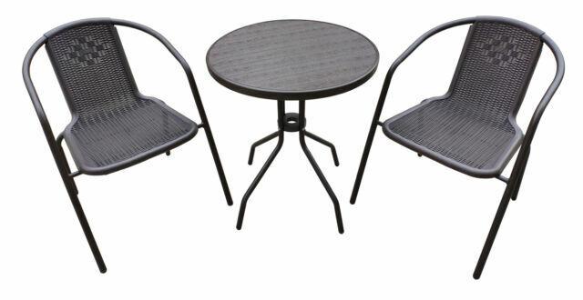 Tavoli E Sedie Da Giardino Economici.Set Di Tavoli E Sedie Da Esterno Fino A 2 Posti Acquisti Online