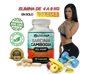 pastillas para adelgazar 30 kg
