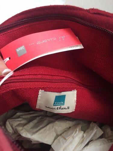 Cotta H846b90 Grande Originale Lana Borsa Thun x8FZ1A