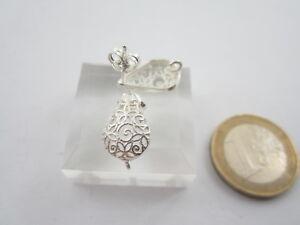 1-paio-di-basi-per-orecchini-goccia-filigrana-argento-925