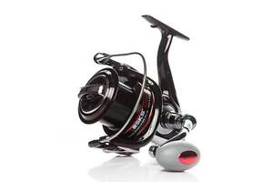 Sonik-SKS-Black-8000-Surf-Spod-Big-Pit-Reel-SKSBLK8000