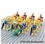21-22-Pcs-Minifigure-Star-Wars-Clone-Trooper-Captain-Rex-Palpatine-Army-Lego-MOC thumbnail 35