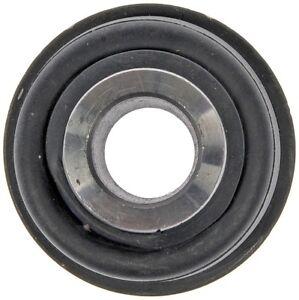 Control Arm Ball Bushing-Suspension Knuckle Bushing Dorman 905-531