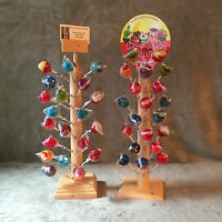 Lollipop And Cake Pop Display Stand 48 Hole Holder