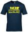 miniature 18 - Fortnite Inspired Kids T-Shirt Boys Girls Gamer Gaming Tee Top