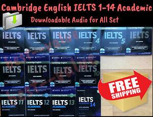IELTS-1-14-Cambridge-Practice-Tests-Academic-Student-Book-Answers-Audio-Link