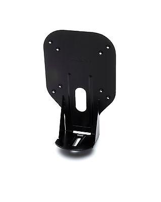 Dell Monitor VESA Adaper S2317 S2316 S2216 SE2416 SE2417 S2416 S2716 S2717 S2817