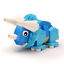thumbnail 1 - Triceratops Dinosaur Building Kit - B3 Customs