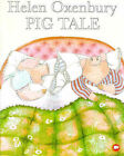 Pig Tale by Helen Oxenbury (Paperback, 1990)