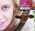 Livets Dans von Anette Wallin (2010)