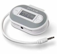 Belkin Tunecast Ii (f8v3080-apl) Fm Transmitter 5g & Nano Compatible