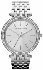 Michael Kors Micheal Kors Darci MK3190 Wrist Watch for Women