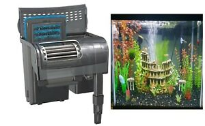 Marineland-Penguin-Power-Filter-w-Multi-Stage-Filtration-20-30-50-70-80-Gallon