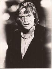 PF Frankenstein ( Bo Svenson )
