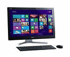 Sony L Series SVL2412Z1E 60,96 cm (24 Zoll) (2TB, Intel Core i7 3. Gen, 2.4GHz, 8 GB) All-in-One Desktop - SVL2412Z1EB.G4