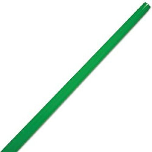 Competition Hardwood Bo Staff Martial Arts Weapons Training Black Red Green Gold