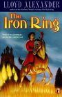 The Iron Ring by Lloyd Alexander (Paperback / softback)
