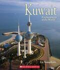 Kuwait by Liz Sonneborn (Hardback, 2014)