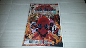 The-Despicable-Deadpool-300-2018-Marvel-1st-Print