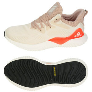 0c302a62a Image is loading Adidas-Alphabounce-Beyond-CG4763-Running-Shoes-Athletic- Sneakers-