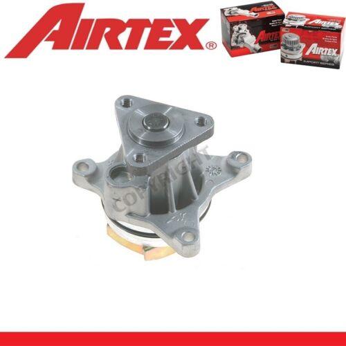 AIRTEX Engine Water Pump for 2009-2011 MERCURY MARINER L4-2.5L