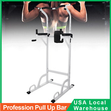 Valor Fitness Bd 62 Wall Mount Cable Station For Sale Online Ebay
