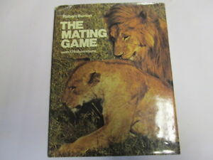 Good-Mating-Game-Burton-Robert-1976-10-21-First-Edition-Ink-stamp-inside-f