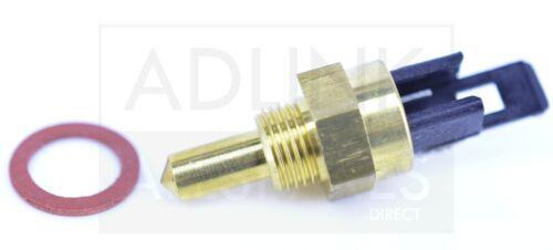 Alpha Gamma CD CD 13R 18R /& 24R Sensore di temperatura thermister 1.021762 1.015970