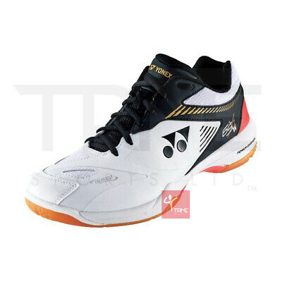 Yonex Power Cushion 36 Mens Stability Court Badminton Shoes