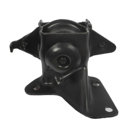 Engine Motor Mount 5117 For Front Right 1987-1993 Ford Mustang 2.3L