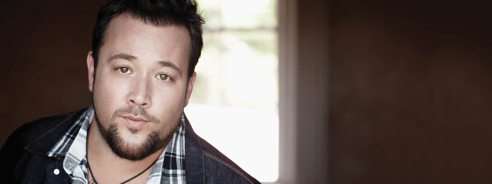 Uncle Kracker Tickets (18+ Event)