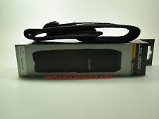 Metabo 1 HM-Betonbohrer classic 15x160 mm 627659 #OB