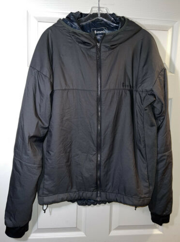COTOPAXI Pacaya Insulated Men's Large Jacket In Da