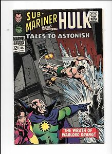 Tales-to-Astonish-86-December-1966-The-Incredible-Hulk-Sub-Mariner