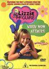 Lizzie McGuire - When Mom Attacks : Vol 1
