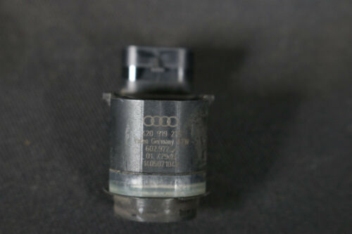 Audi Pdc Sensor Front Rear Park Distance Control Sensor 420919275 LZ5F Blue