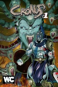 Cronus-Issue-1-034-Chamber-of-lost-souls-034